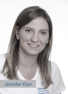 Jennifer Klier